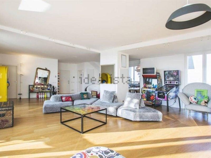 casa-ferragni-fedez-milano-8