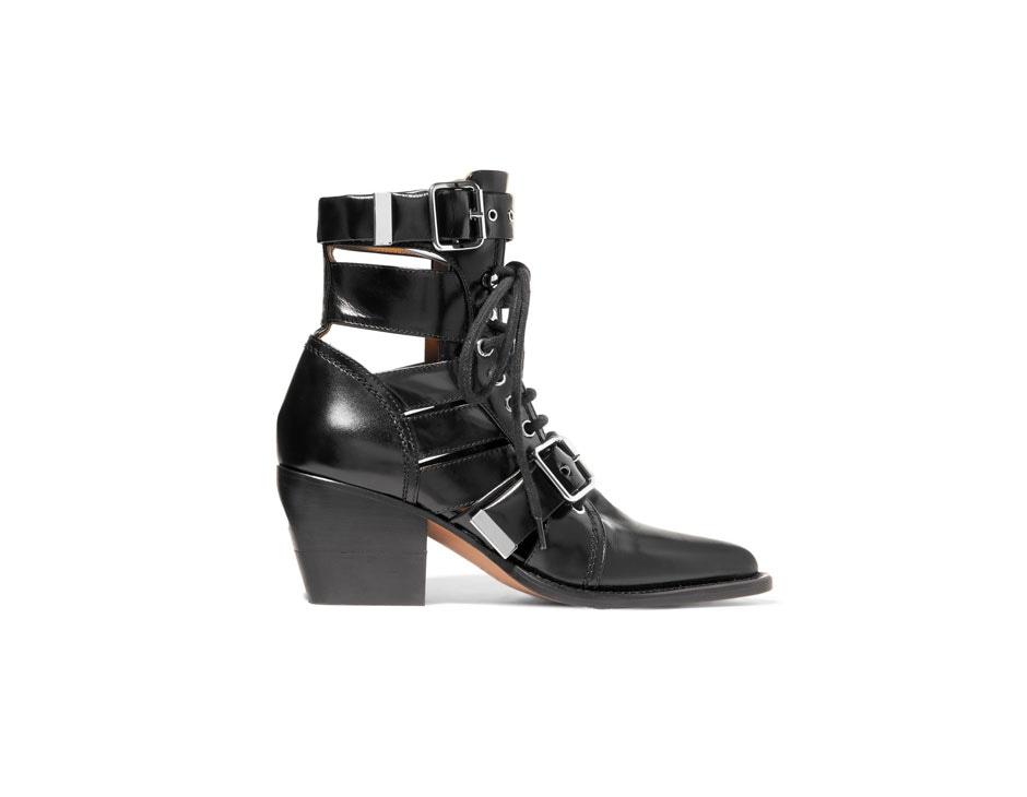 chloé-boots-neri