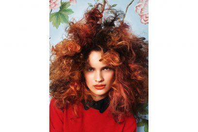 colore capelli saloni primavera estate 2018 Schwarzkopf Professional