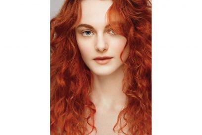 colore capelli saloni primavera estate 2018 aveda (1)