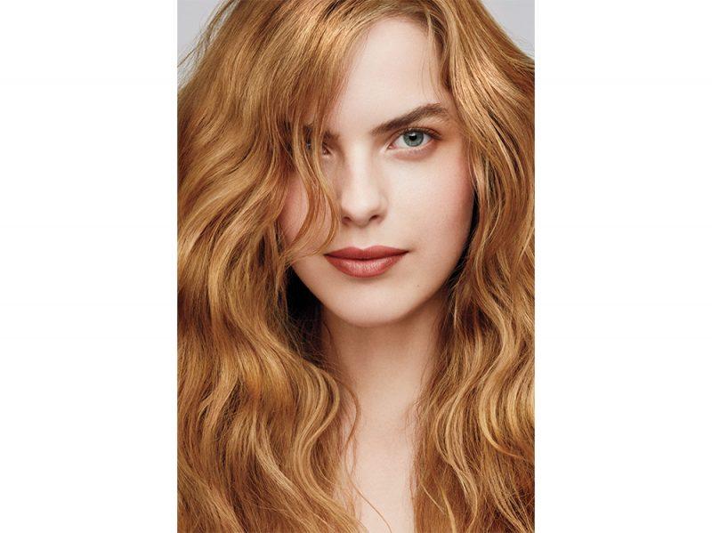 colore capelli saloni primavera estate 2018 aveda (2)