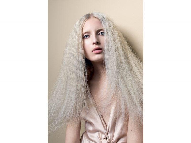 colore capelli saloni primavera estate 2018 biondi Schwarzkopf Professional