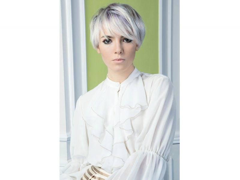 colore capelli saloni primavera estate 2018 biondi compagnia della bellezza (1)