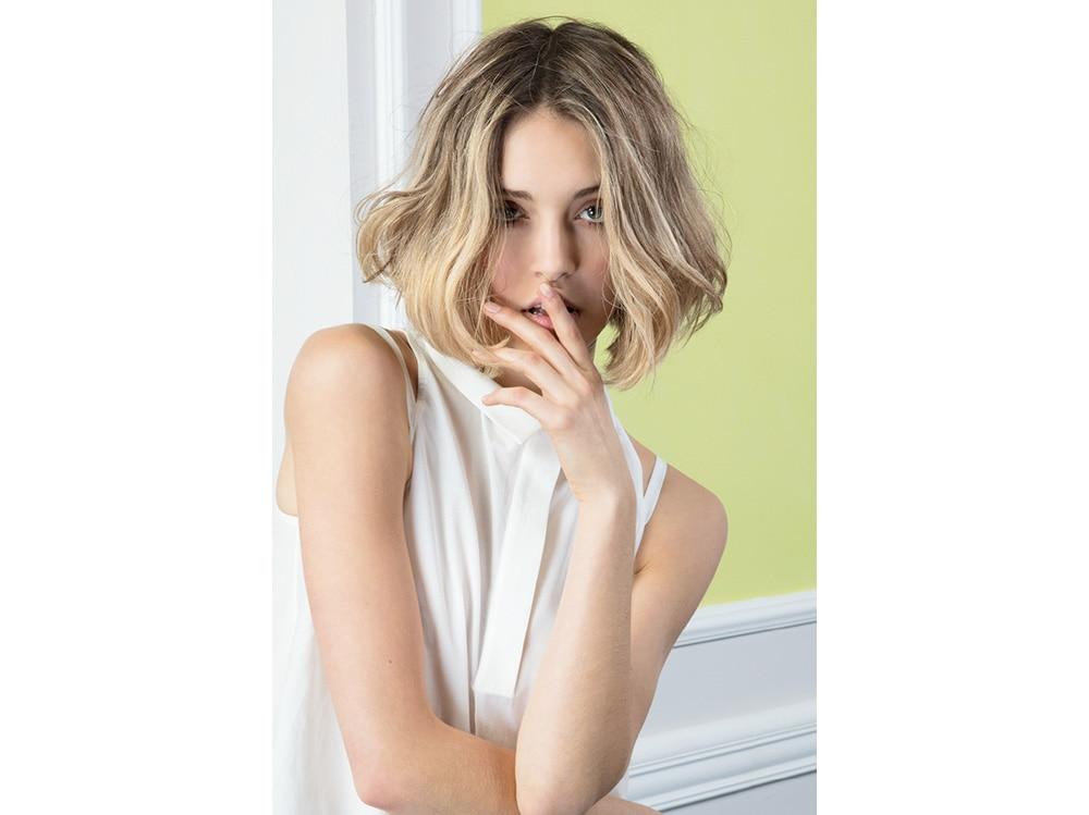 colore capelli saloni primavera estate 2018 biondi compagnia della bellezza (2)