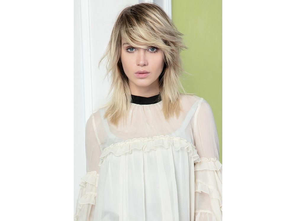 colore capelli saloni primavera estate 2018 biondi compagnia della bellezza (3)