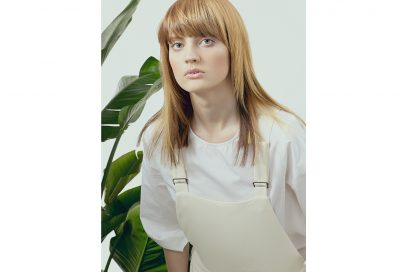 colore capelli saloni primavera estate 2018 biondi framesi (1)