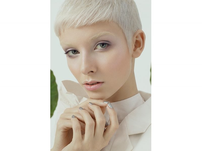 colore capelli saloni primavera estate 2018 biondi framesi (2)