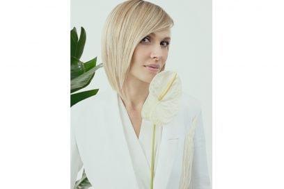 colore capelli saloni primavera estate 2018 biondi framesi (3)
