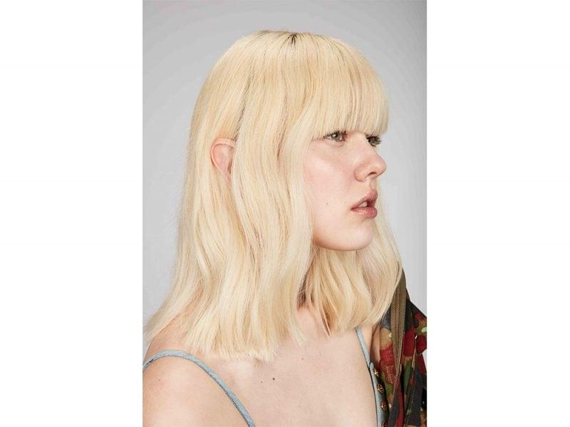 colore capelli saloni primavera estate 2018 biondi toni & guy (2)