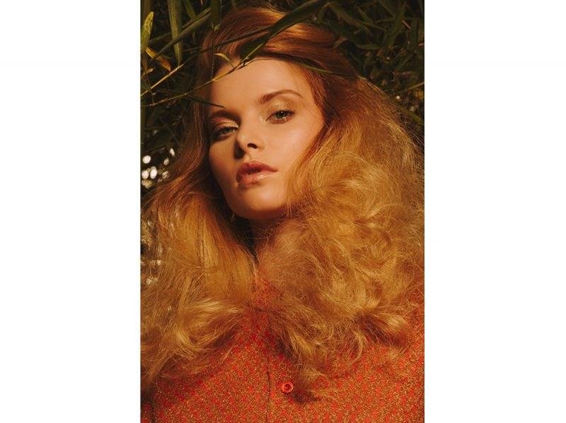 colore capelli saloni primavera estate 2018 biondi wella (1)