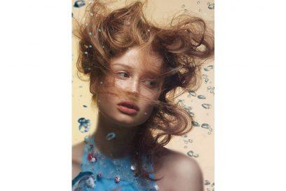 colore capelli saloni primavera estate 2018 biondi wella (3)