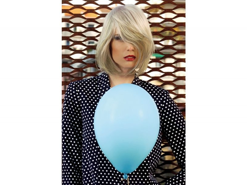 colore capelli saloni primavera estate 2018 biondi wella (6)