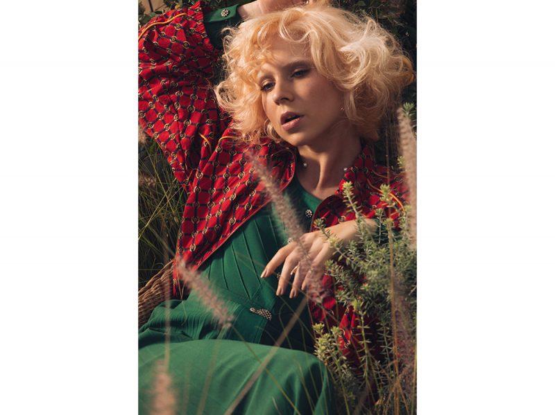 colore capelli saloni primavera estate 2018 biondi wella (7)