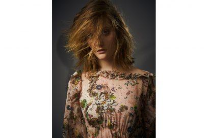 colore capelli saloni primavera estate 2018 castani aldo coppola