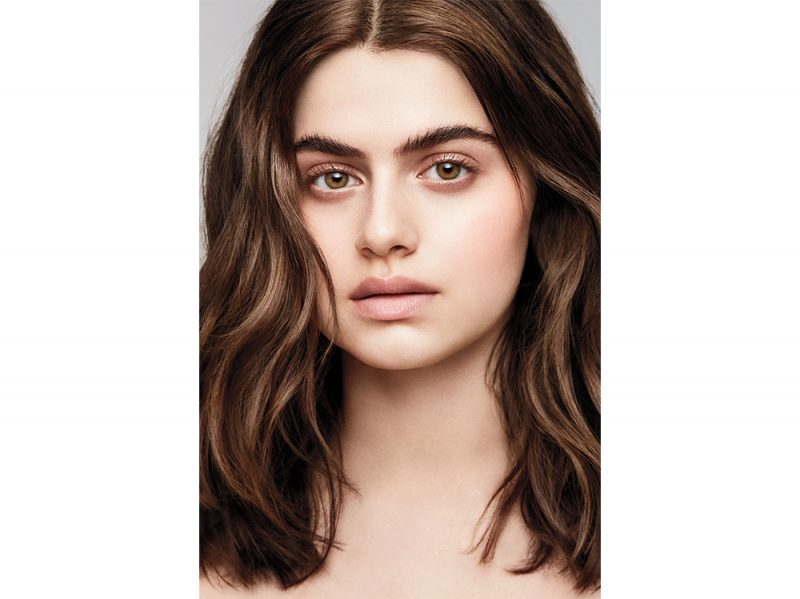 colore capelli saloni primavera estate 2018 castani aveda (1)