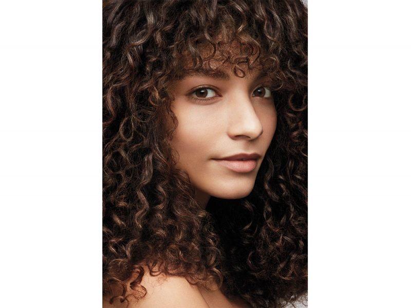 colore capelli saloni primavera estate 2018 castani aveda (2)