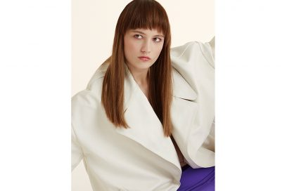 colore capelli saloni primavera estate 2018 castani wella (1)