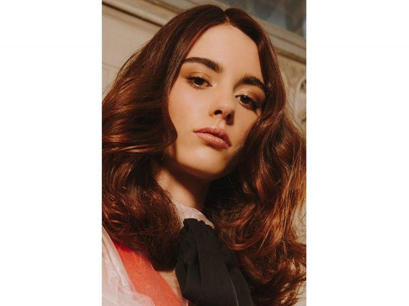 colore capelli saloni primavera estate 2018 castani wella (5)