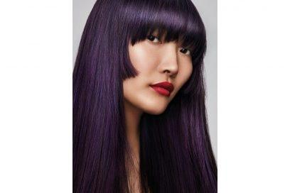 colore capelli saloni primavera estate 2018 colori pop aveda