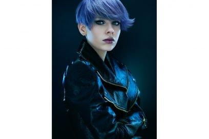 colore capelli saloni primavera estate 2018 colori pop framesi (1)