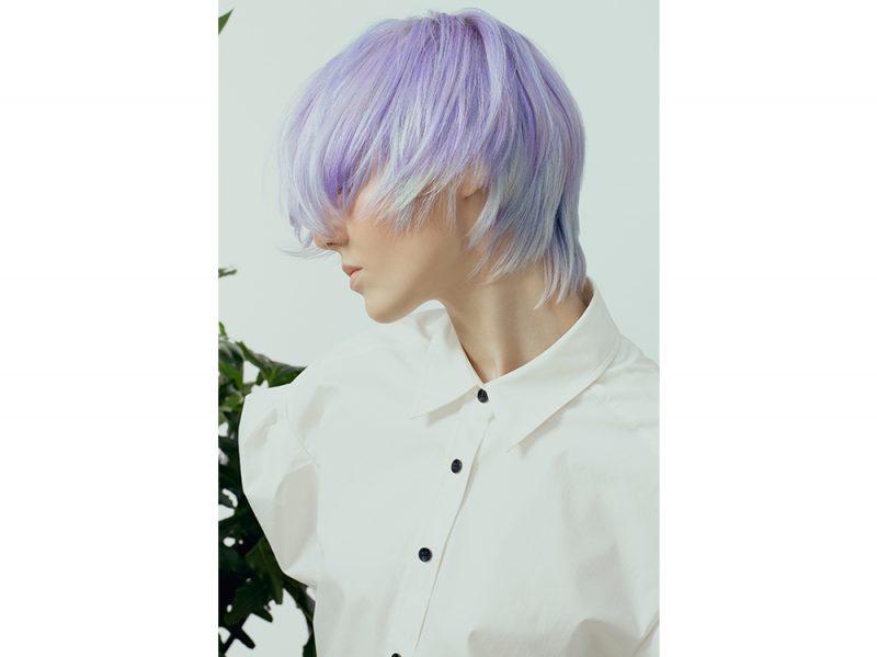 colore capelli saloni primavera estate 2018 colori pop framesi (2)