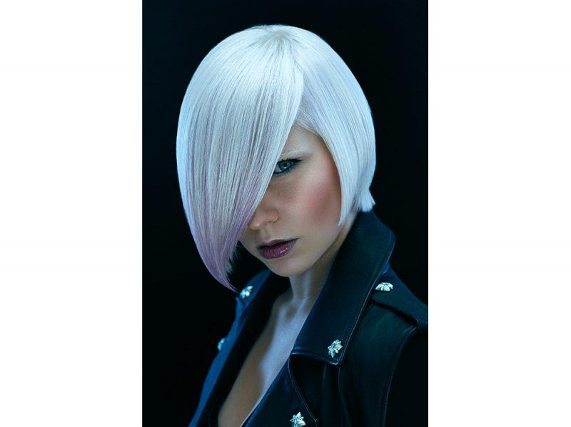 colore capelli saloni primavera estate 2018 colori pop framesi (3)