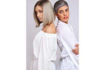 colore capelli saloni primavera estate 2018 colori pop jean paul mine (1)