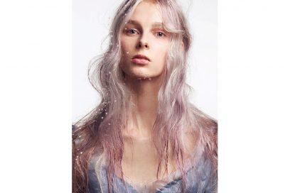 colore capelli saloni primavera estate 2018 colori pop wella (1)