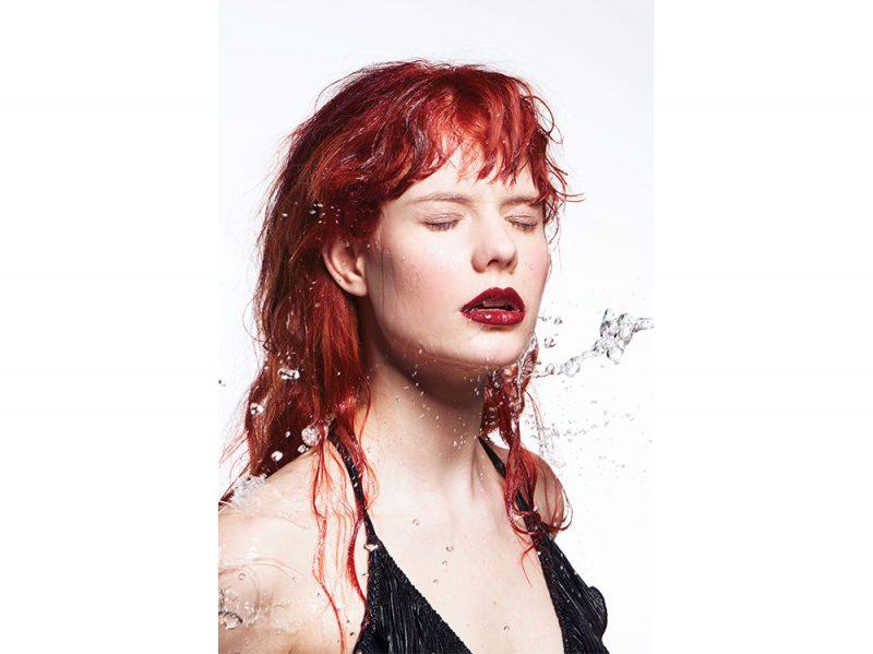 colore capelli saloni primavera estate 2018 colori pop wella