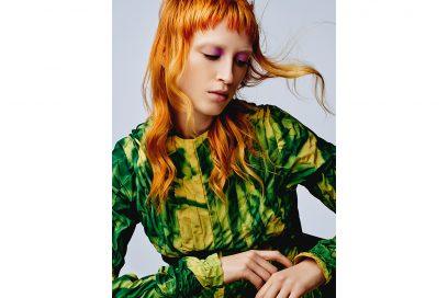 colore capelli saloni primavera estate 2018 colori pop z.one concept