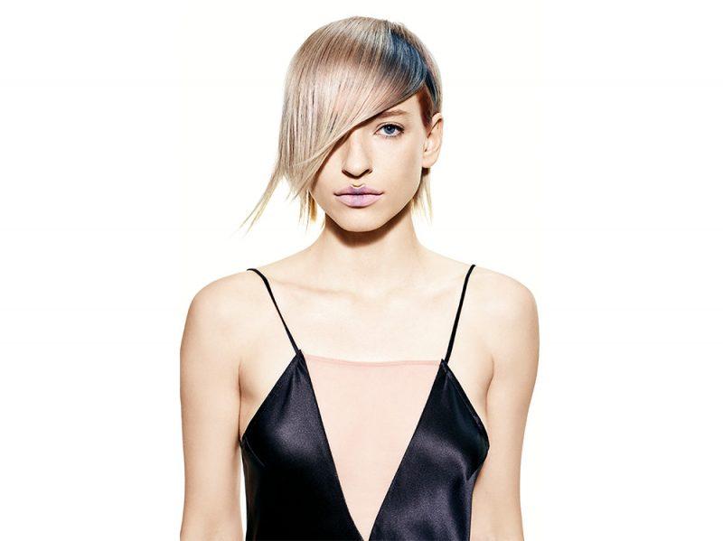 colore capelli saloni primavera estate 2018 colori sfumati Schwarzkopf Professional (4)