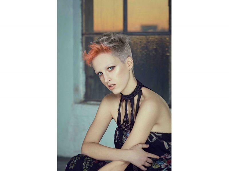 colore capelli saloni primavera estate 2018 colori sfumati cotril (2)