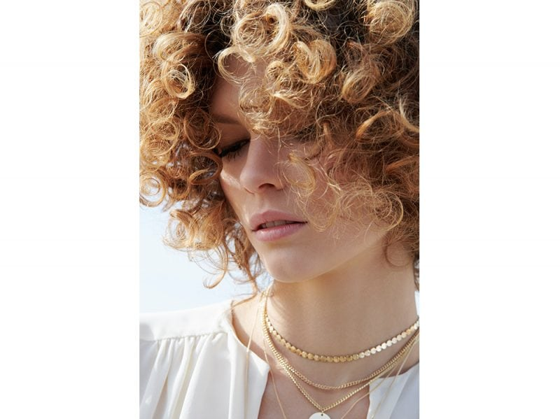 colore capelli saloni primavera estate 2018 colori sfumati franck provost (2)