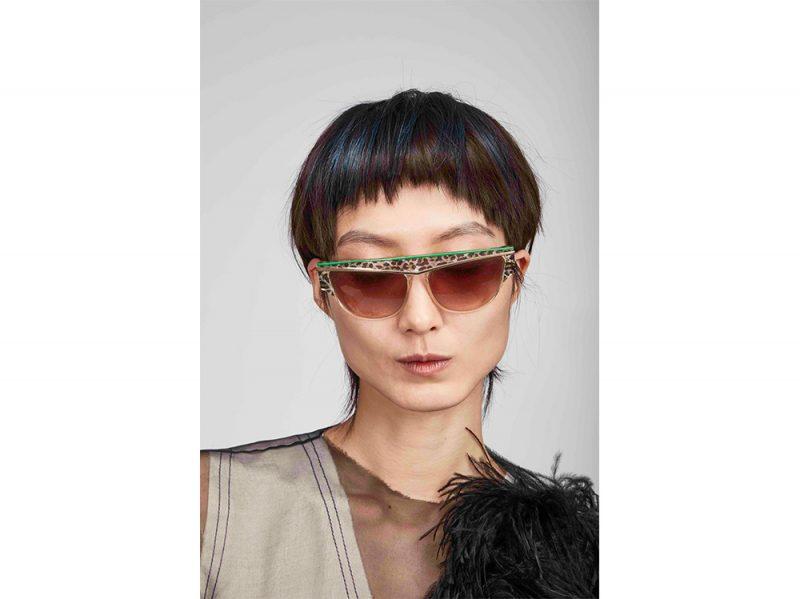 colore capelli saloni primavera estate 2018 colori sfumati toni & guy