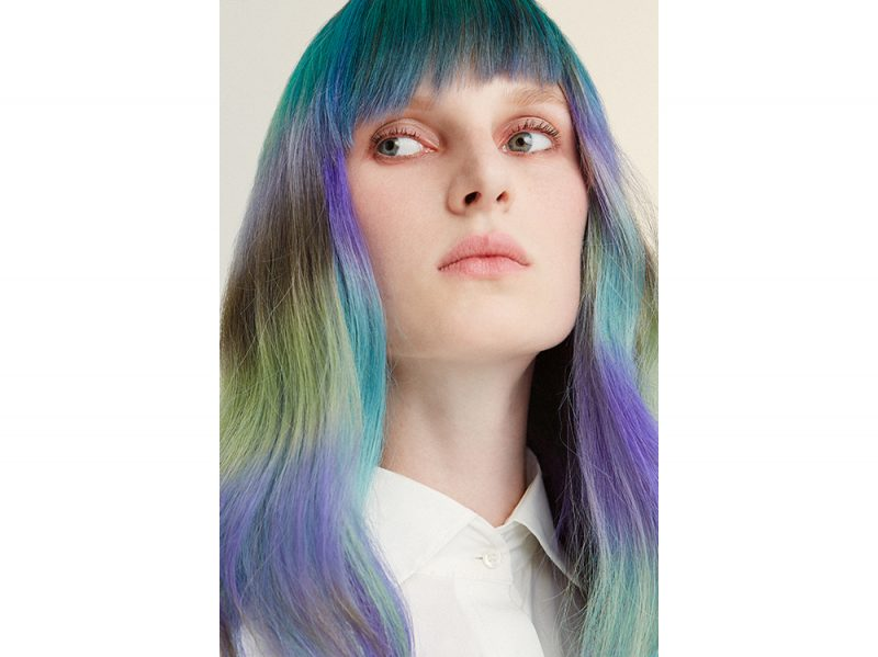 colore capelli saloni primavera estate 2018 colori sfumati wella (2)