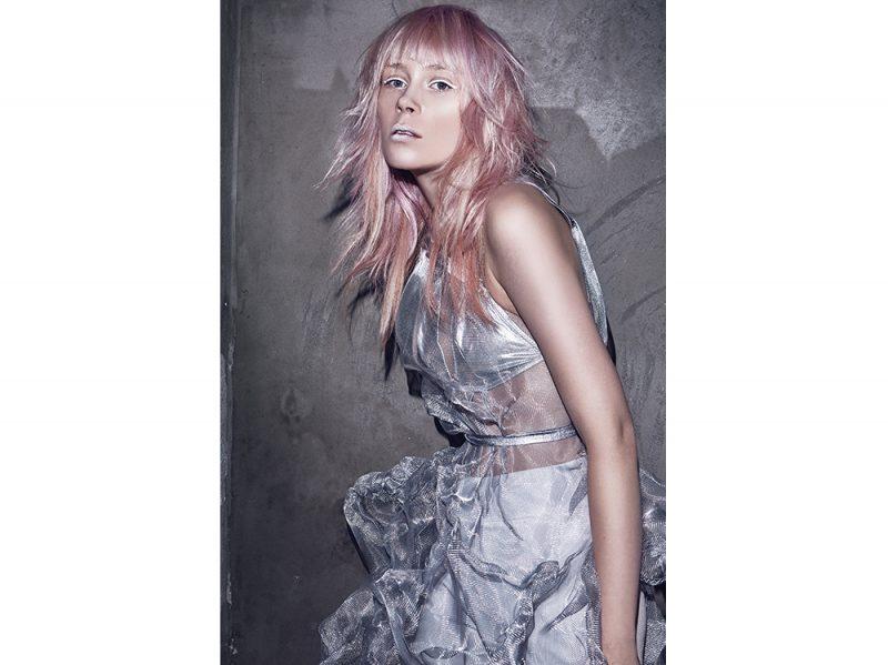 colore capelli saloni primavera estate 2018 colori sfumati wella (3)