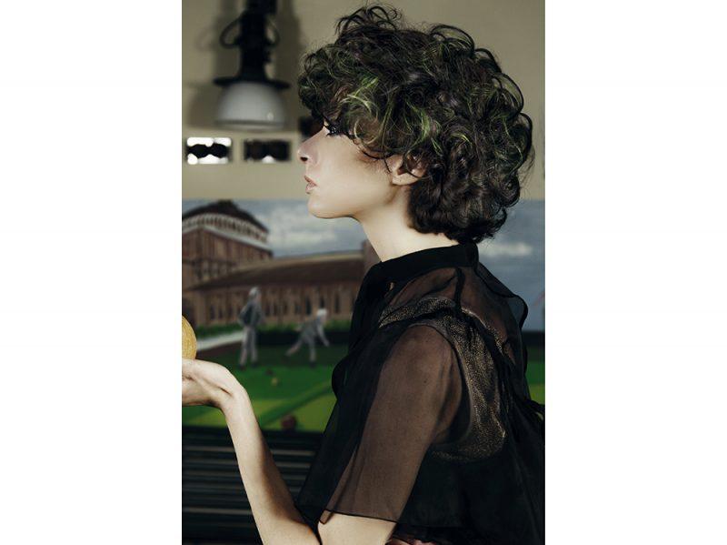 colore capelli saloni primavera estate 2018 colori sfumati wella (4)