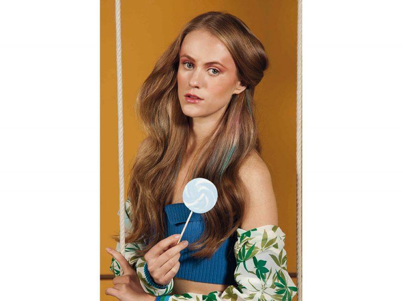 colore capelli saloni primavera estate 2018 colori sfumati wella (5)