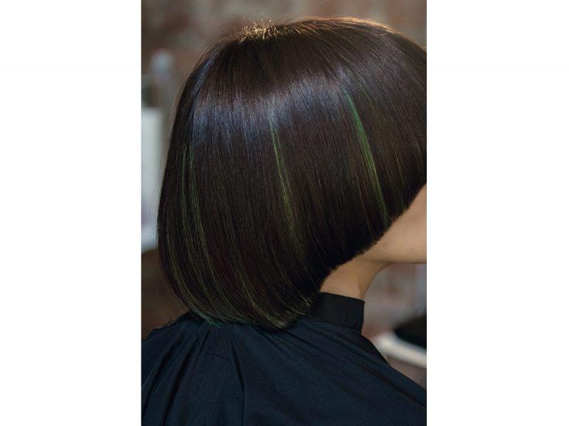 colore capelli saloni primavera estate 2018 colori sfumati wella (6)