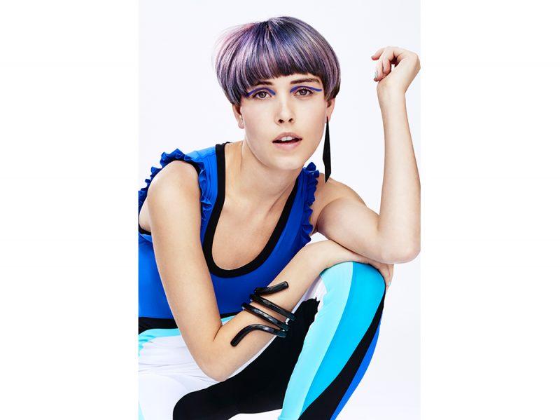 colore capelli saloni primavera estate 2018 colori sfumati z.one concept (1)