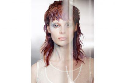 colore capelli saloni primavera estate 2018 goldwell