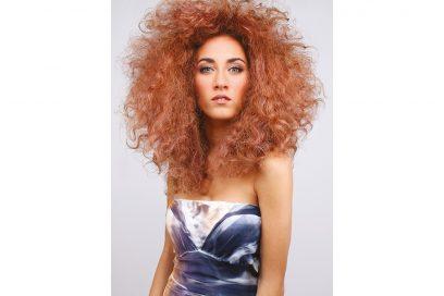 colore capelli saloni primavera estate 2018 jean paul mine