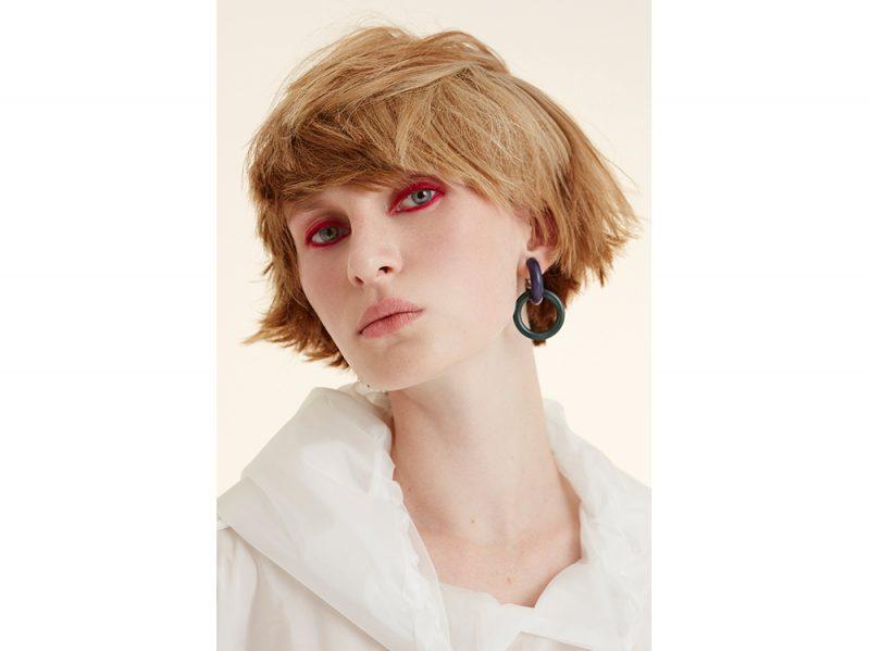 colore capelli saloni primavera estate 2018 wella (1)