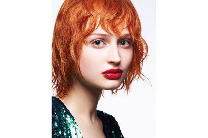 colore capelli saloni primavera estate 2018 wella (2)