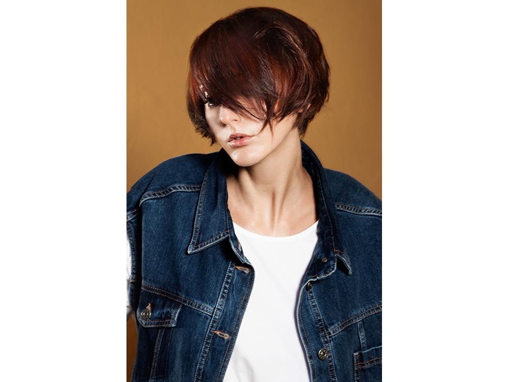colore capelli saloni primavera estate 2018 wella (3)