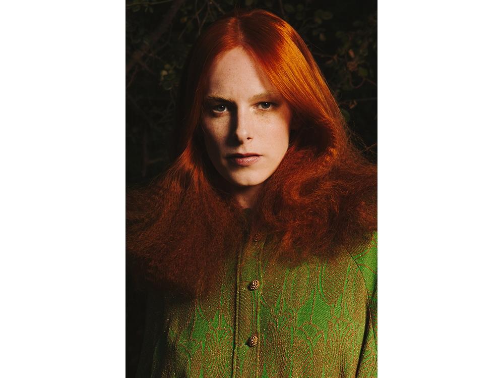 colore capelli saloni primavera estate 2018 wella (4)