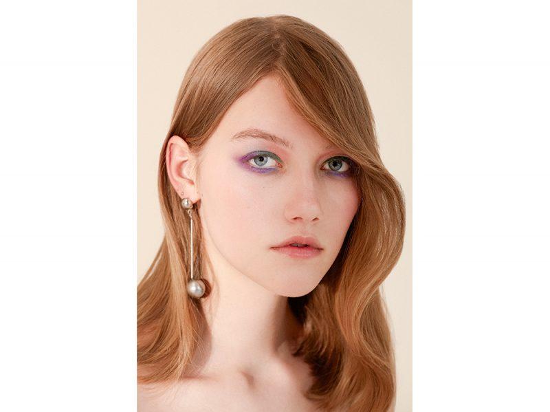 colore capelli saloni primavera estate 2018 wella (5)