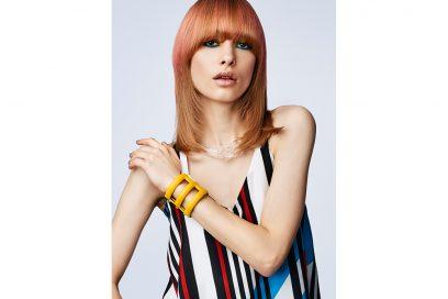 colore capelli saloni primavera estate 2018 z.one concept