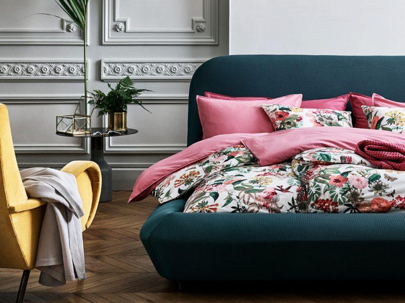 colori-abbinare-camera-da-letto-mobile