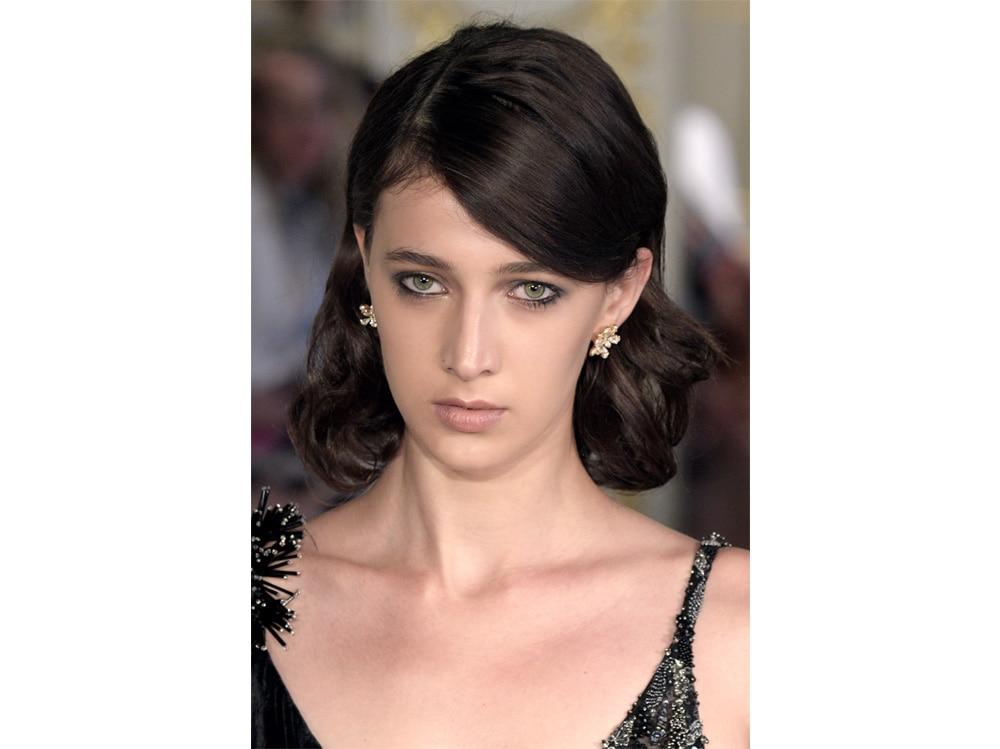 come-mettere-l'eyeliner-11
